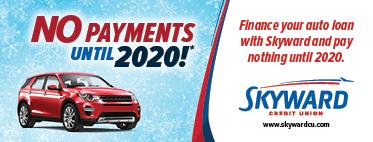 Auto Loan 90 Days