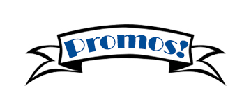 promos banner